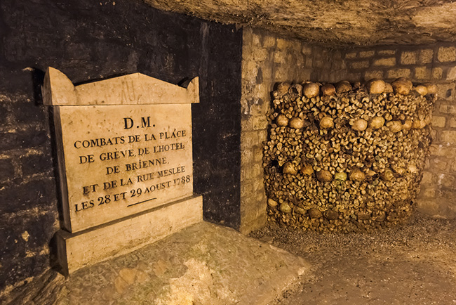 20180119_CATACOMBES-PARIS_2